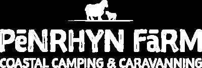 Penrhyn Farm